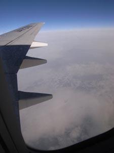 20100210-11.jpg